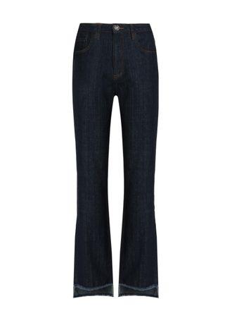 Calca-Jeans-Reta-Azul