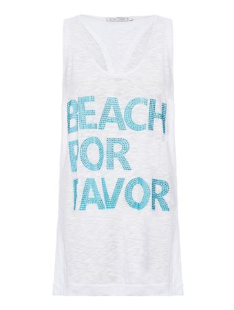 REGATAO-SUMMER-BEACH-POR-FAVOR--STRASS-P-BRANCO--TURQUESA