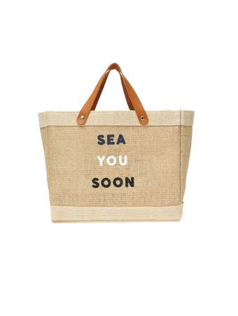 BOLSA-ST-BARTH-SEA-YOU-SOON-BEGE-HAVANA