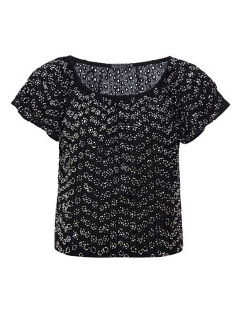 TOP-LAISE-LACO-BORDADO--PRETO