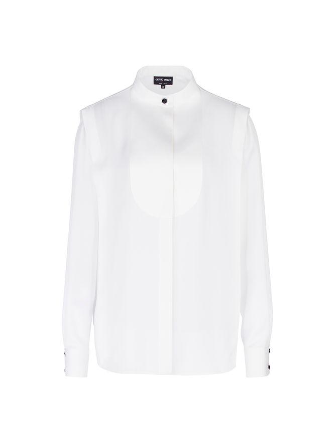 Camisa-Gola-Padre-Branca