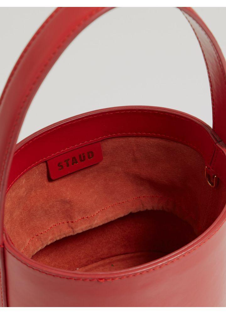 Bolsa-Bau-Vermelha