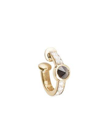 Piercing-Diamante-Negro-de-Ouro