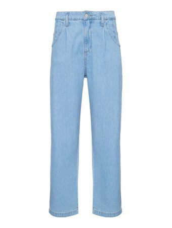 Calca-Alma-Jeans-Claro
