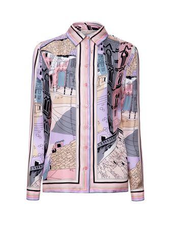 Camisa-Manga-Longa-Estampada
