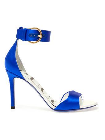 Sandalia-de-Cetim-Azul
