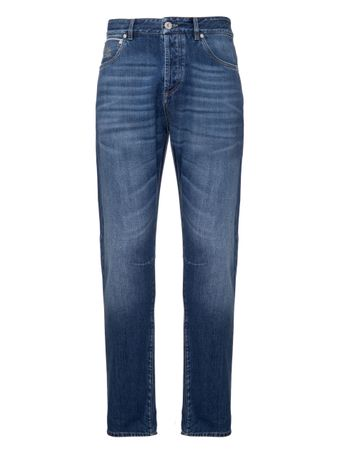 CALCA-DENIM-PANTS-DENIM-MEDIO-OLD