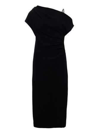 VESTIDO-DRESS-NERO