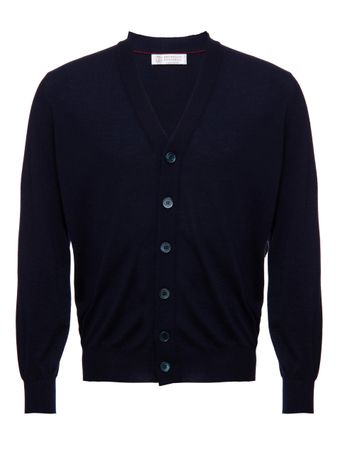 CARDIGAN-CARDIGAN-NAVY-DARK-GREY