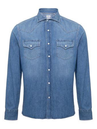 CAMISA-DENIM-SHIRT-LIGHT-DENIM
