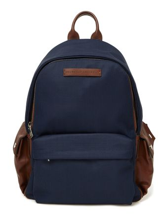MOCHILA-BACKPACK-BLUE---MAHOGANY