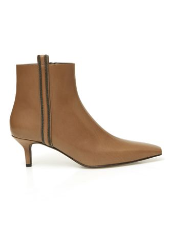 BOTA-PAIR-OF-ANKLE-BOOTS-WITH-HEELS-ICE
