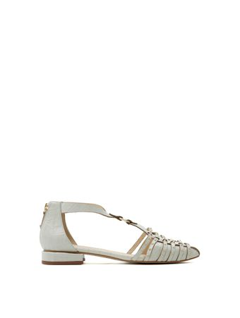 Sapatilha-Ankle-Studs-Off-White