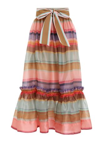 SAIA-LONGA-THE-LOVESTRUCK-RAINBOW-SKIRT-RAINBOW-STRIPE