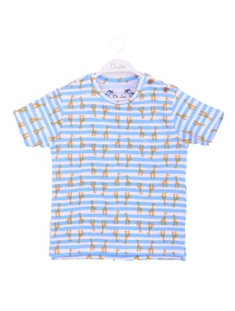 T-SHIRT-BABY-MC-AZUL