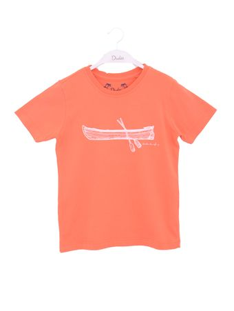 T-SHIRT-KIDS-MC-LARANJA