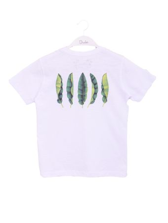 T-SHIRT-KIDS-MC-BRANCO