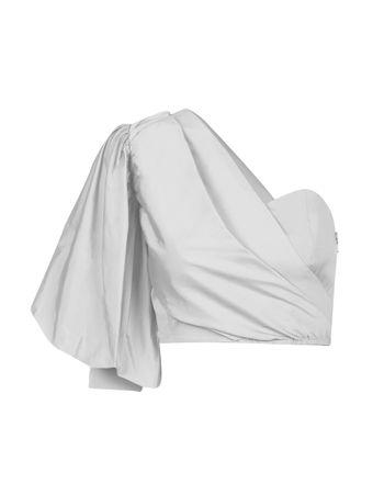CROPPED-MAMORANA-OFF-WHITE