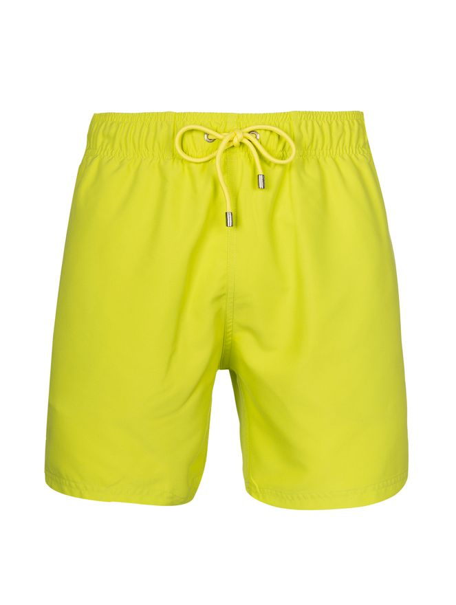 Short-Limonata-Amarelo