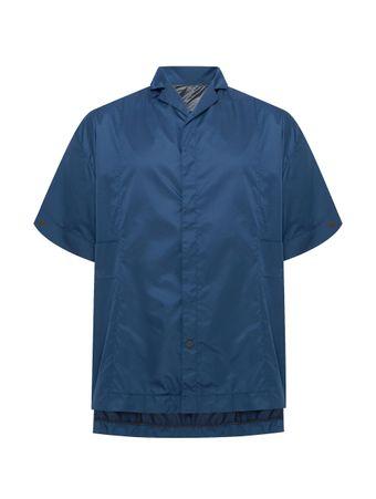 Camisa-Recorte-Azul