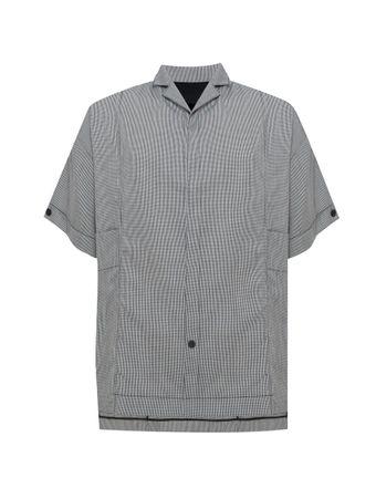 Camisa-Recorte-Xadrez