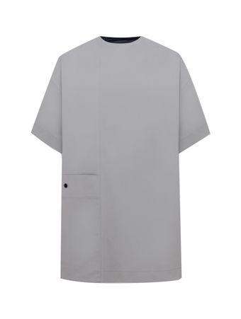 Camisa-Dress-Cinza
