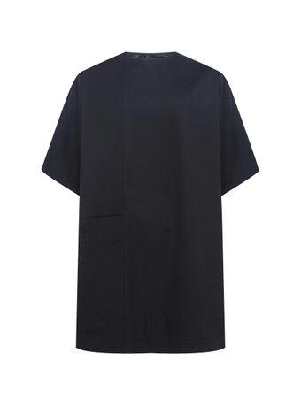 Camisa-Dress-Preta