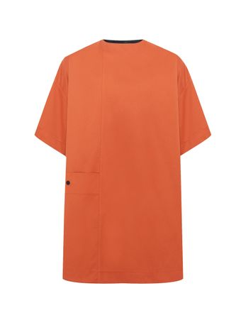 Camisa-Dress-Laranja