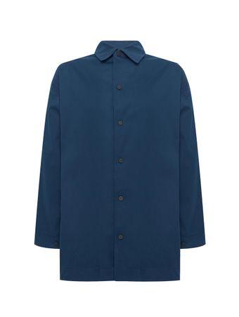 Casaco-Bandeira-Azul