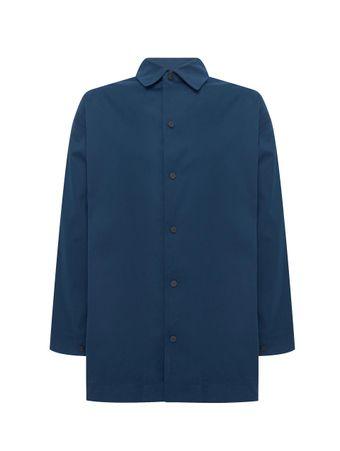 Casaco-Worker-Azul