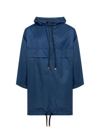 Casaco-Maxi-Azul