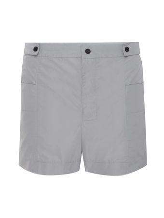 Short-Recorte-Cinza