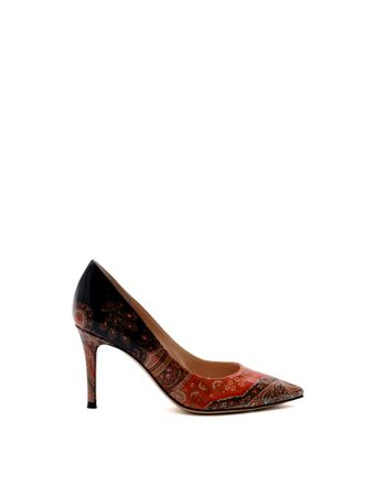 SAPATO--SHOES-8909-0600-RED