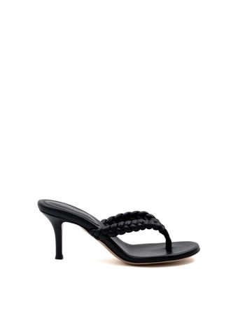 SANDALIA-SHOES-NAPPA-BLACK-BLACK