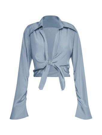Camisa-Andrea-Azul