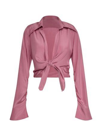 Camisa-Andrea-Rosa