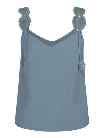 Blusa-Maju-Azul