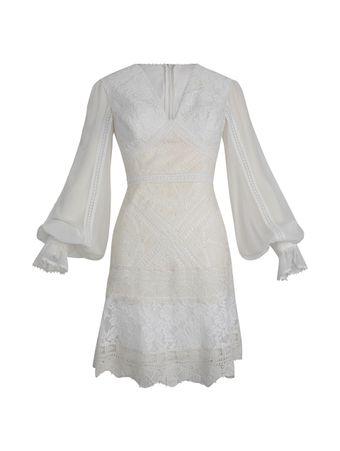 Vestido-Leonora-Off-White
