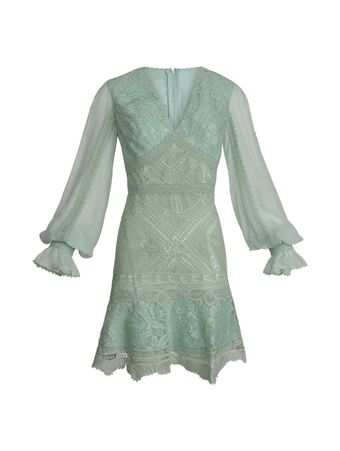 Vestido-Leonora-Verde
