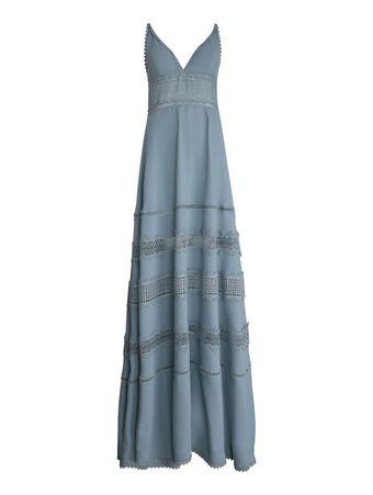 Vestido-Carla-Azul