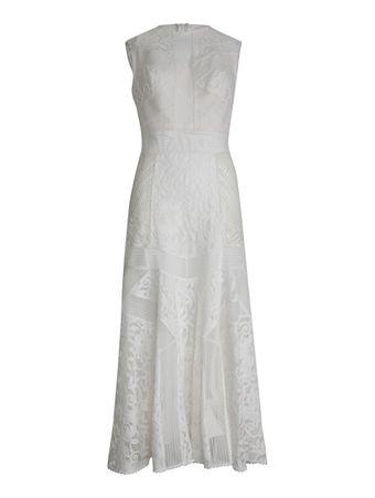 Vestido-Chloe-Off-White