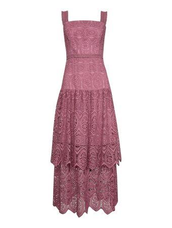 Vestido-Camila-Rosa