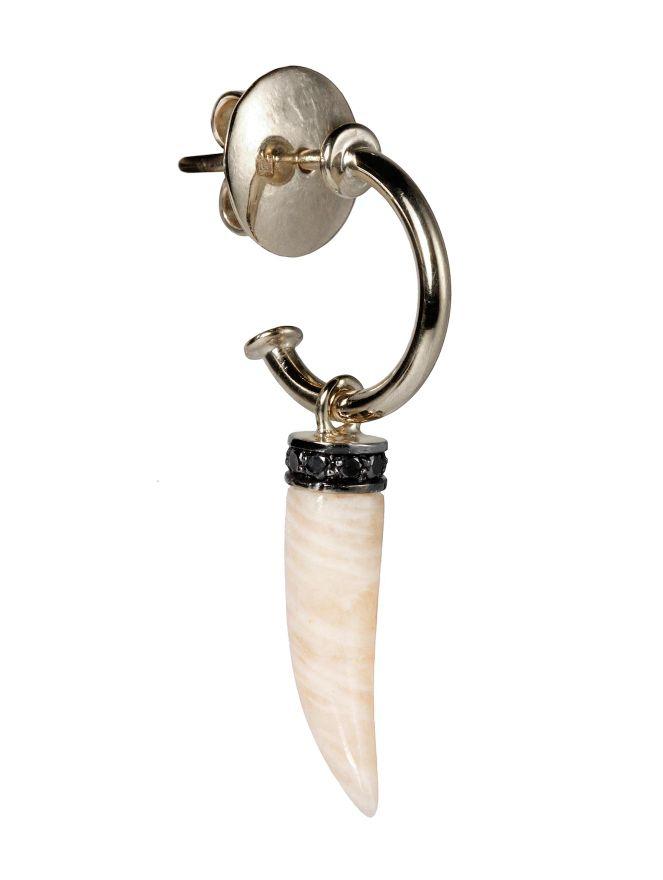 Pe-de-Brinco-Bone-Amazonita-Nude-de-Ouro-Branco