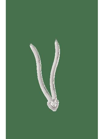 Gargantilha-em-ouro-branco-18k-com-diamantes