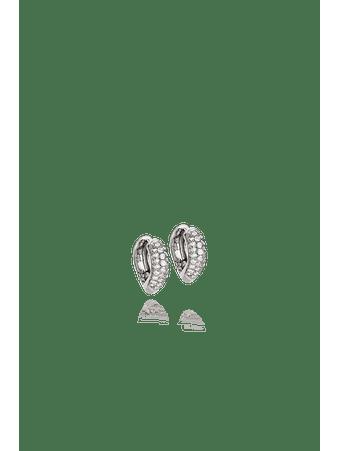 Par-de-brincos-argola-em-ouro-branco-18k-com-diamantes