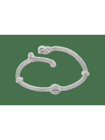 Pulseira-em-ouro-branco-18k-com-diamantes