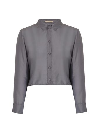 Camisa-Giesta-Cinza