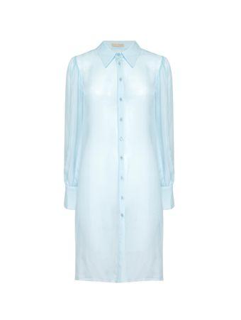 Camisa-Tulipeira-Azul