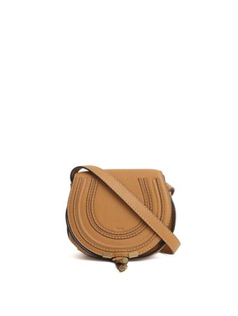 BOLSA-MINI-BAGS-AUTUMNAL-BROWN