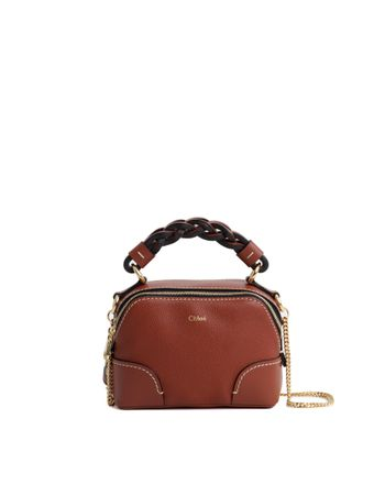 BOLSA-MINI-BAG-CHAIN-SEPIA-BROWN